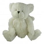 Engels-Teddy